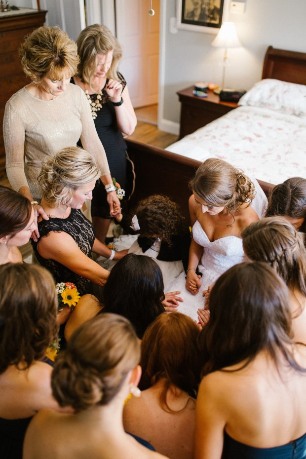 2016JaclynJustinWedding_Prep-190
