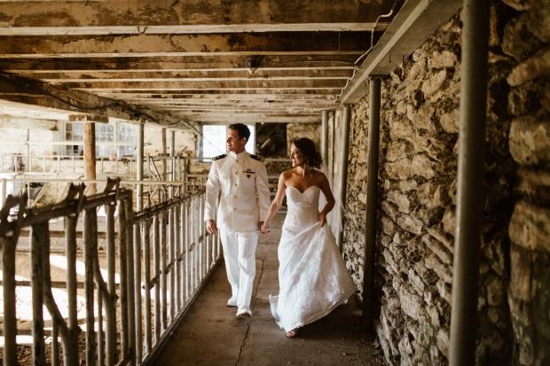 JaclynJustin-Lancaster-Farm-Wedding-11