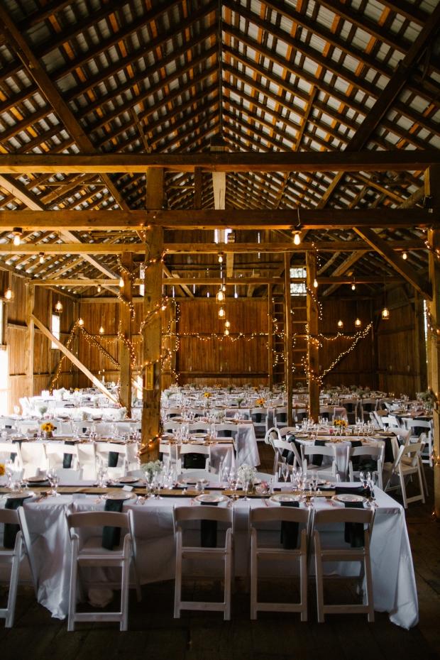 JaclynJustin-Lancaster-Farm-Wedding-18