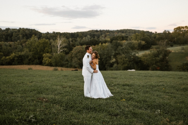 JaclynJustin-Lancaster-Farm-Wedding-24