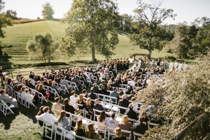 JaclynJustin-Lancaster-Farm-Wedding-8