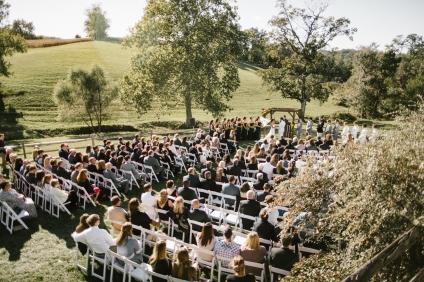 JaclynJustin-Lancaster-Farm-Wedding-8